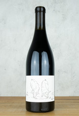 Big Table Farm Pinot Noir