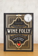 Wine Folly Magnum Addition