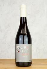 Clos des Fous Pinot Noir Pour Ma Gueule