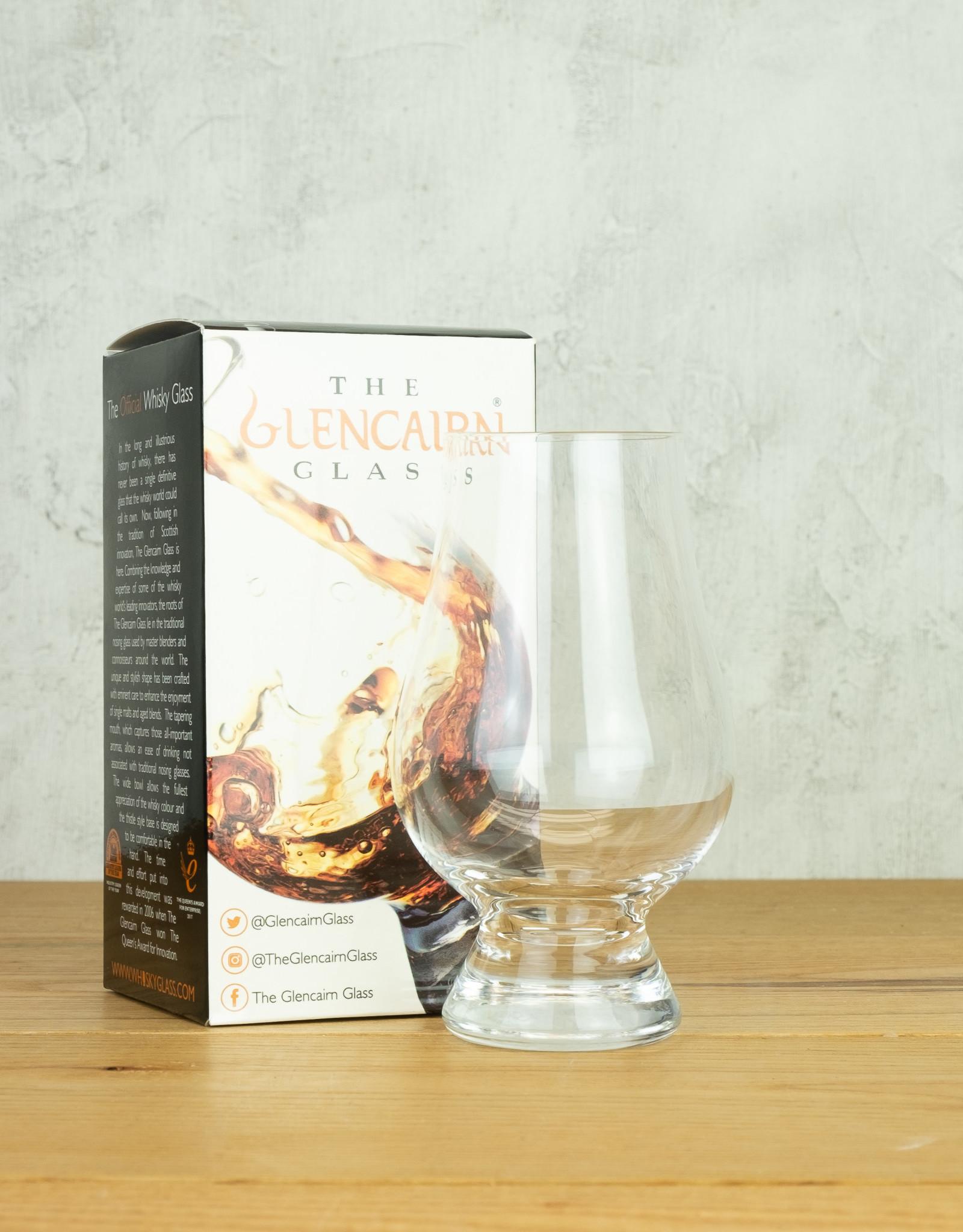 Stolzle Glencairn Tasting Glass