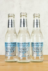 Fever Tree Tonic Light
