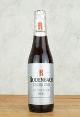 Rodenbach Grand Cru 330ml