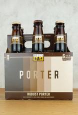 Bell's Robust Porter 6pk