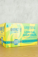 Oskar Blues One-y IPA 6pk