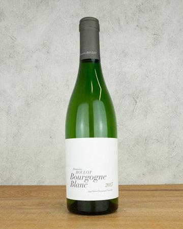 Roulot Bourgogne Blanc