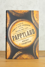 Pappyland