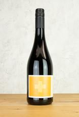 Vineyard Project 002