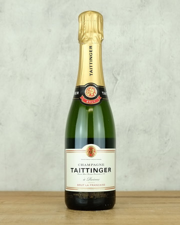 Taittinger 375ml