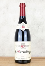Jean Louis Chave Hermitage  2017