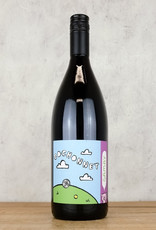 Cochonnet Gamay