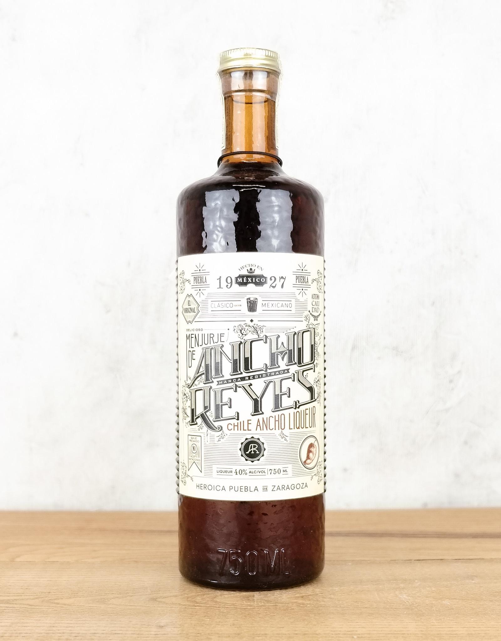 Ancho Reyes Chile Liqueur