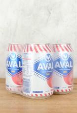 Aval Cidre 4pk