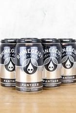 Rhinegeist Panther Robust Porter 6pk