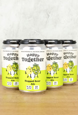 Duclaw Hoppy Together Sour Ale 6pk
