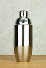 Usagi Cobbler Shaker