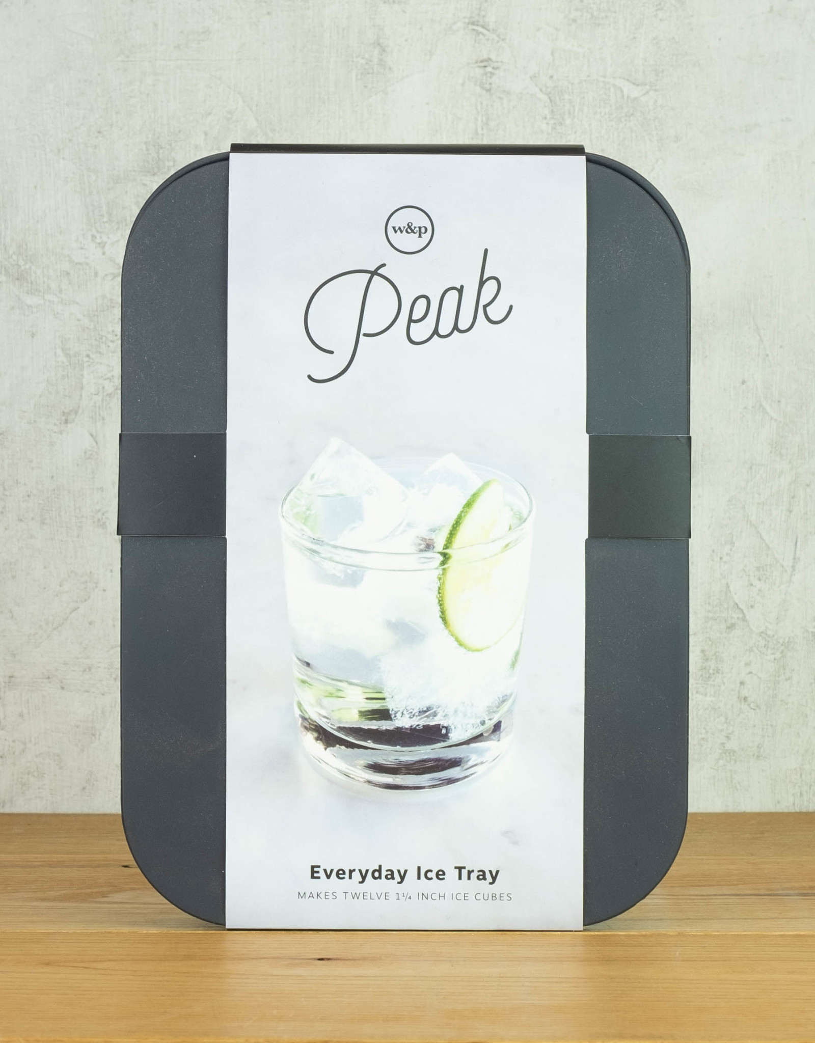 Peak Every Day Ice Tray