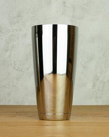 Large Shaking Tin