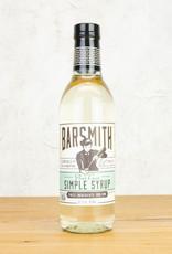Barsmith  Simple