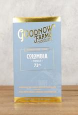 Goodnow Farms Boyaca Columbia