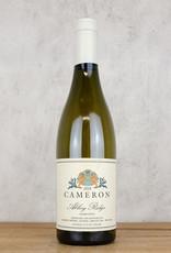 Cameron Abbey Ridge Chardonnay