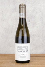 Lucien Crochet Sancerre 375ml