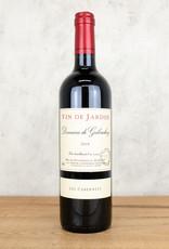 Domaine de Galouchey Vin de Jardin  Les Cabernets