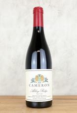 Cameron Abbey Ridge Pinot Noir