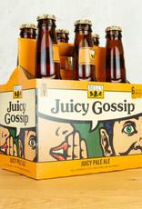 Bell's Juicy Gossip IPA 6pk