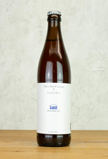 Maine Beer Company Lunch Single Bottle