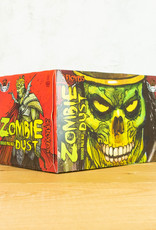 Three Floyds Zombie Dust 6pk