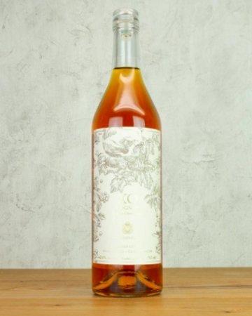 PM Spirits XO Cognac Grande Champagne