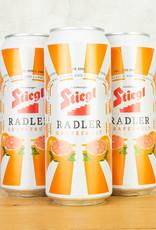 Stiegl Grapefruit Radler 4pk