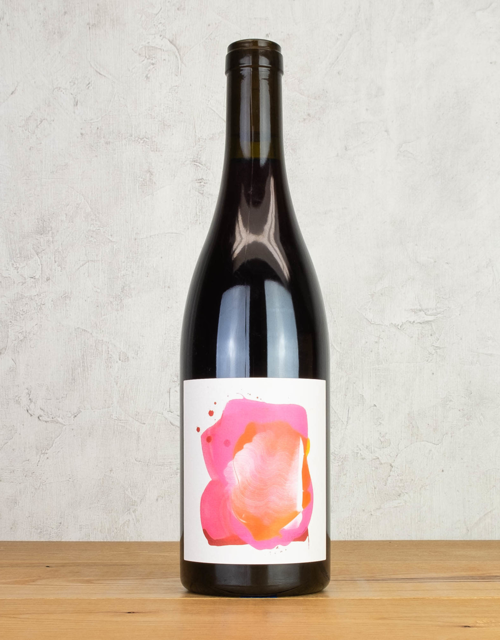 Jolie-Laide Gamay