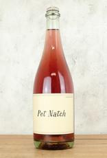 Swick Pet Natch