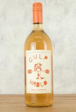 Gulp Hablo Orange 1L
