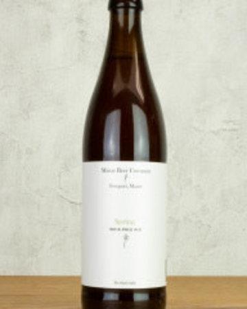 Maine Beer Company Spring IPA 500ml