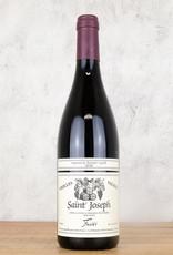 Lionel Faury Saint Joseph Vielles Vignes
