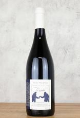 Breton Bourgueil Trinch