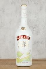 Baileys Light