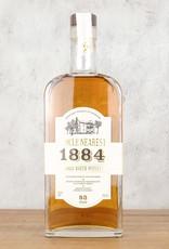 Uncle Nearest 1884 SmallBatch Whiskey