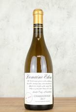 Domaine Eden Chardonnay