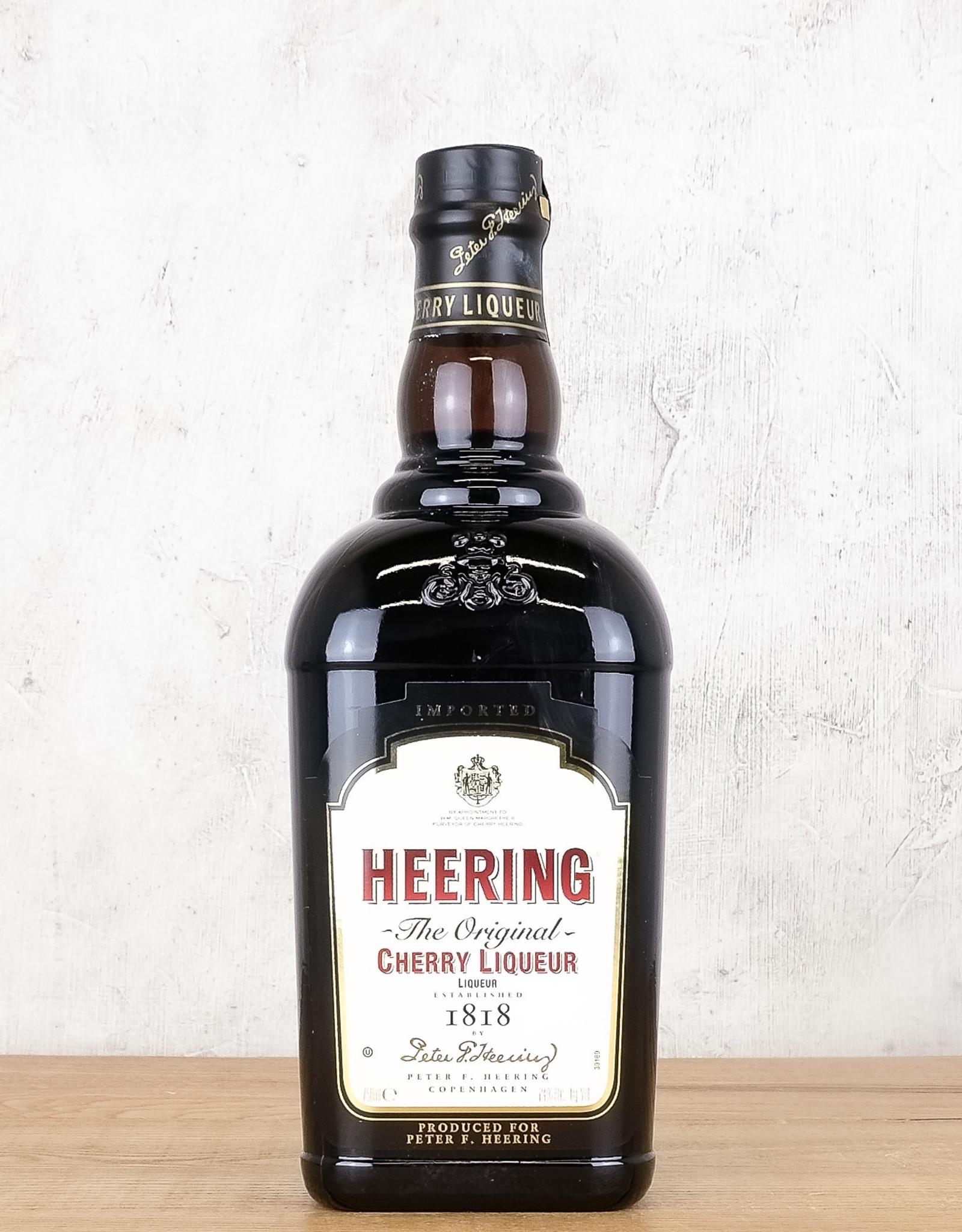 Heering Cherry Liquor