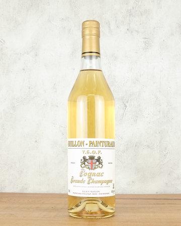 Guillon-Painturaud Cognac VSOP Grande Champagne