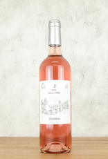 Clos Coutale Cahors Rose