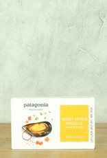 Patagonia Sofrito Mussels