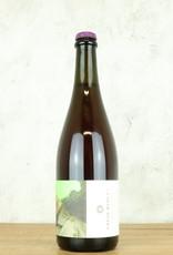 Cruse Wine Co St.Laurent