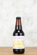 Prairie Bomb Imperial Stout 12oz Single