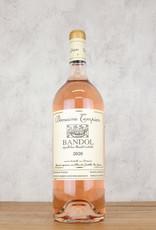 Domaine Tempier Bandol Rose 1.5L