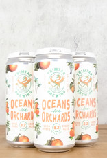 Trimtab Oceans & Orchards 4pk