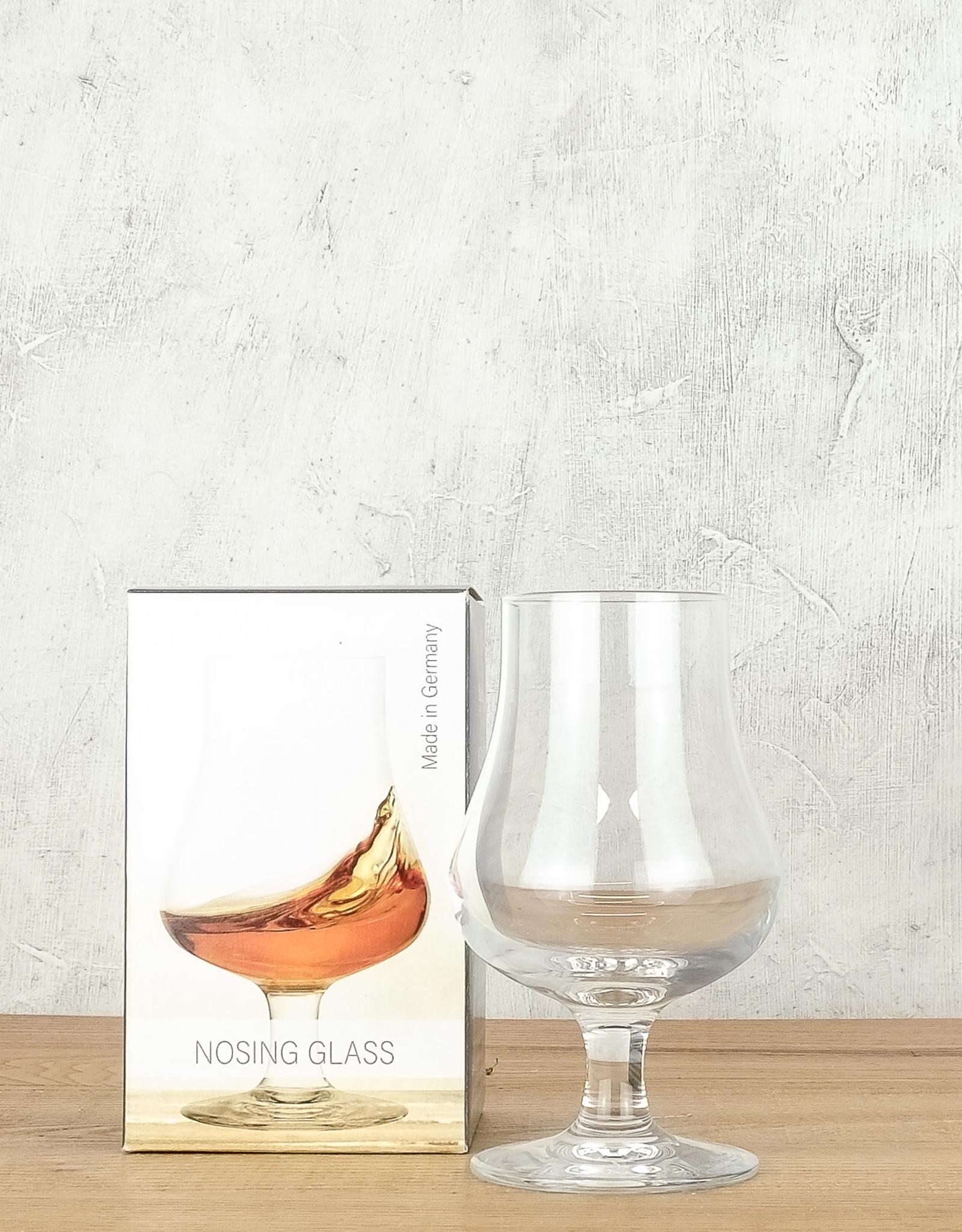Stolzle Nosing Glass